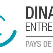 dinamic-entreprises-aide-aux-pme-pmi