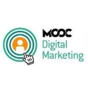 MOOC Digital Marketing