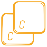 logo concordance conseil favicon