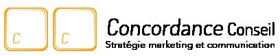 Concordance Conseil