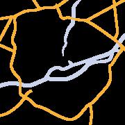 TPE dans les infrastructures réseaux et télécoms