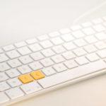 CONCORDANCE CONSEIL visuel clavier CC
