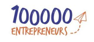 100k entrepreneurs