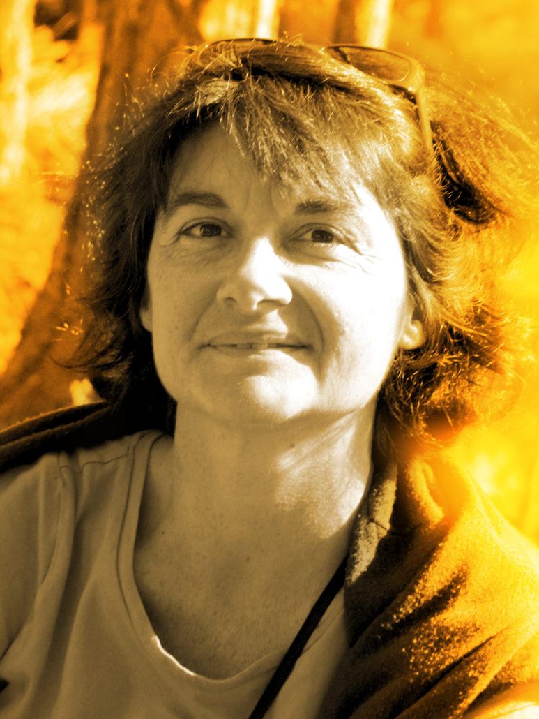 Beatrice Nourry Concordance Conseil