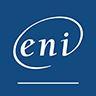 stagiaire ENI - promotion Bac+5 infrastructure et réseaux